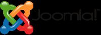 joomla logo (1)